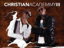 Christian Academmy3
