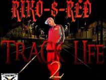 RIKO-$-RED