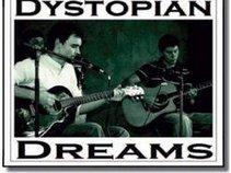 Dystopian Dreams