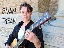 Evan Dean