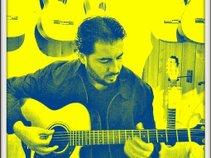 Eric Muniz Music