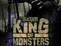 the Blackrats