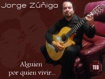 Jorge Zuniga