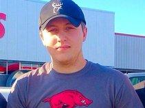 Cory Allan