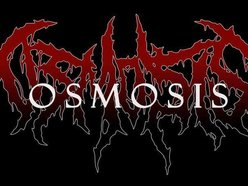 Image for Osmosis