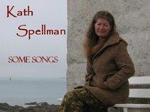 Kath Spellman