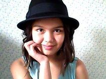 Melisa Acton