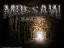 MOGSAW