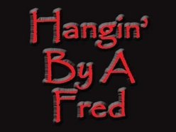 Image for Hangin' By A Fred