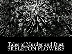 Image for Tales of Murder and Dust