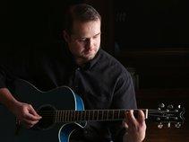 Sean Carey Music
