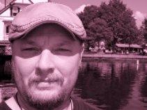 Jonathan F. Maready & the Split Personalities