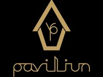 Paviliun Band