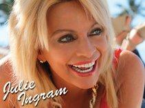 Julie Ingram