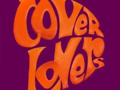 The Cover Lovers Band