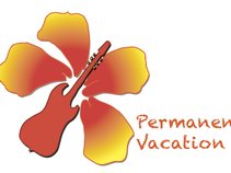 Permanent Vacation NH