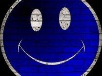 Smiley Mark