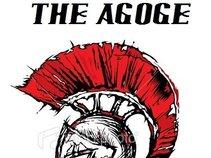 The Agoge