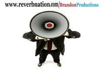 Brandon W. Prather (Media Man)