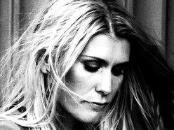 Linda Lundqvist Music
