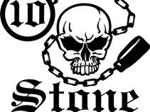 10 Stone