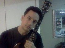 Nathan Paul Romero