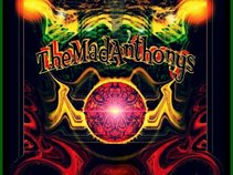 The Mad Anthonys