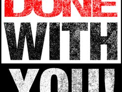 Image for Done With You