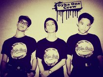 Gyka One Crew