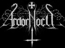 ArdorNocti