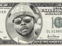 DEEBOE DOLLARS