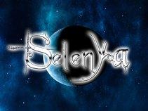 Selenya