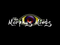 Image for The Morphus MInds