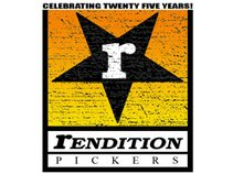 Rendition Pickers