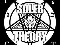 Soleb Theory