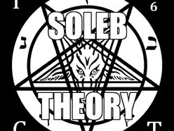 Image for Soleb Theory