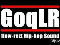 GOQIL MC
