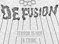 Image for DeFusion