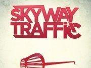 Skyway Traffic