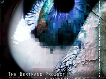 The Bertrand Project