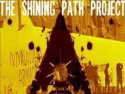 Image for The Shining Path Project