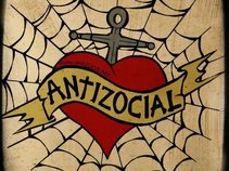 Antizocial