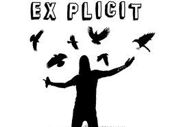 Ex Plicit