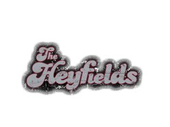 Image for The Heyfields