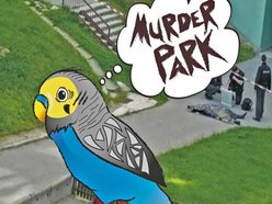 Image for Murder Park