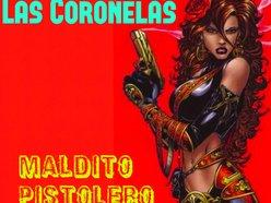 Image for Mariachi Las Coronelas