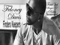 Feloney Davis