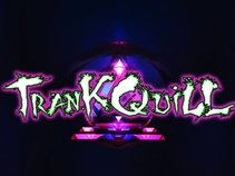 TranKQuiLL