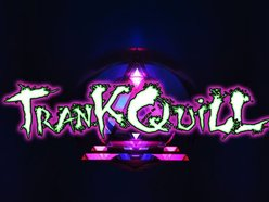 Image for TranKQuiLL