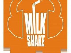 Image for Milkshake